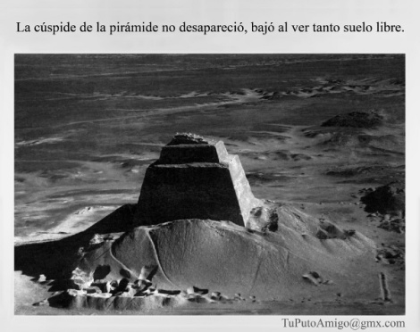 Mundo piramidal